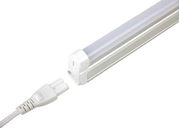 led t5灯管