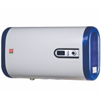 成都佳飞樱花电器燃气热水器D09(30-100升可选)