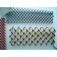马尾工艺装饰网纸绳工艺装饰网