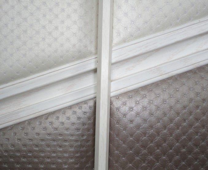 款式新颖的花纹选择,可用于移门装饰