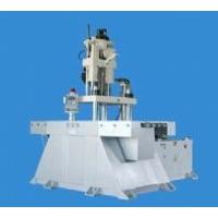 立式注塑机 大型精密产品专用机 好取件立式注塑机
