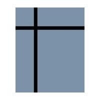 PPG钢结构氟碳漆/PPG环氧富锌富底漆