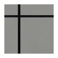 PPG环氧富锌底漆价格/PPG批发