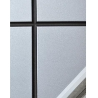 十大涂料品牌PPG金属氟碳漆