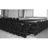 防腐泵管(内外涂塑管 钢塑复合管)