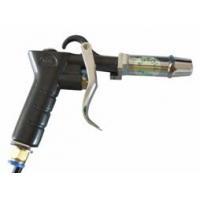 静电消除用什么设备,除静电除尘设备有那些,用那种设备消除静电