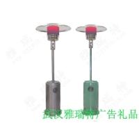 取暖器  取暖器厂家 取暖器专卖 武汉取暖器