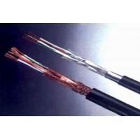 F46耐高温耐油特种电缆KFF,KFFP