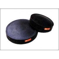 远宏供应板式橡胶支座 板式橡胶支座的规格/种类/特点
