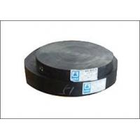 远宏厂家直销福建供应网架橡胶支座布置安装使用最新报价