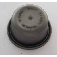 供應賀爾碧格90560525/88665957膜片伺服氣缸/