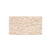 晋江恒达陶瓷圣罗兰彩码砖60×108mm6101