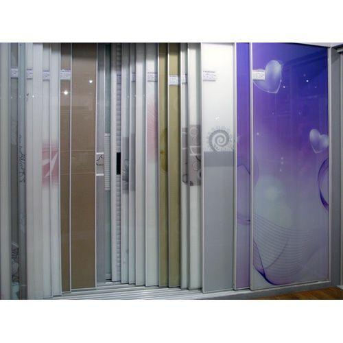 南京移门-晶森玻璃-移门2