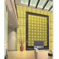 玻璃-南京玻璃-南京艺术玻璃-玻璃背景墙-南京晶森艺术玻璃4