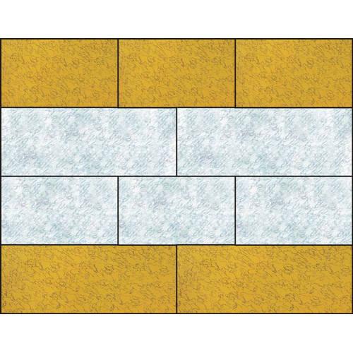玻璃-南京玻璃-南京艺术玻璃-玻璃背景墙-南京晶森艺术玻璃8