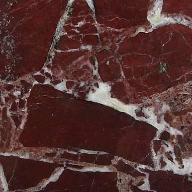 深圳 进口石材/广西石材厂|广西石材厂|广东石材厂|广东石材厂|广西石材公....
