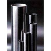 301不锈钢装饰管