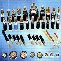 哈尔滨电线电缆YJV22/哈尔滨耐候线/哈尔滨钢芯铝绞线