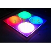LED Disco panle
