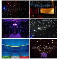 LED幕布、LED舞台幕布