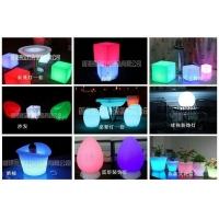 LED装饰灯、LED家居灯、LED居家灯、LED炫彩灯