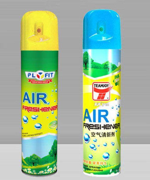 空气清新剂,芳香空气清新剂,香味空气清新剂