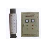 華躍磁電供應脈沖式脫磁器