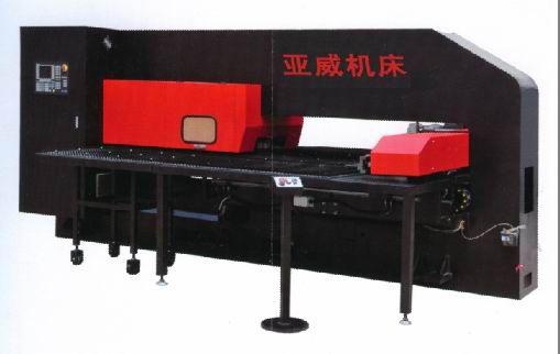 全自动数控(圆形)凉皮机各型号厂家价格及优缺点