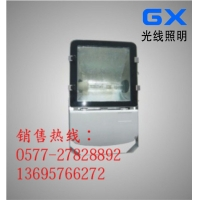 NFC9121节能型广场灯,NFC9121-J250,NFC