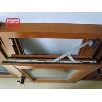 直供别墅专用纯实木门窗,进口实木门窗,豪华实木门窗