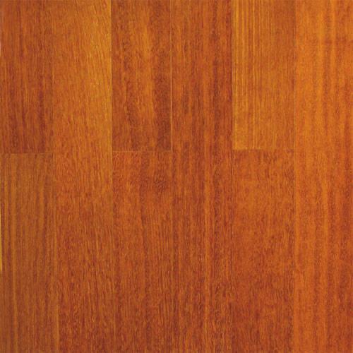 格力士南洋红檀木(俗称)浅
