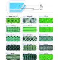 PVC皮带 输送机皮带 防静电皮带