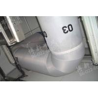 供应中国大陆最新的布风管