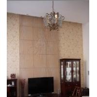 浮雕壁画背景墙  餐厅背景墙  客厅浮雕背景墙