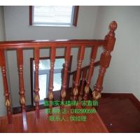 鑫丰楼梯;供应楼梯;厂家直销; XF-A28