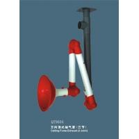 万向顶式抽气罩(WJH0604)-北京抽气罩|实验室排风罩