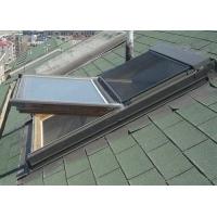 斜屋顶天窗 阁楼天窗 斜屋顶窗 天窗