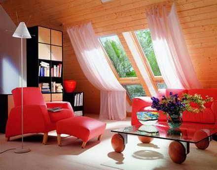 宁夏欧式木窗 阁楼天窗天窗