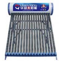 天津太阳能热火系列