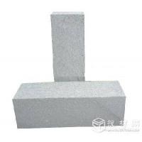 混凝土加气切砖