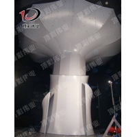 西安软膜拉蓬天由顶彩生产商厂家提供,价格优惠