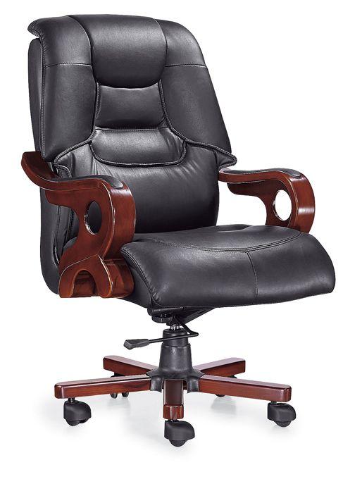 重庆办公家具 老板椅 大班椅产品图片,重庆办公家具 老板椅 大班椅产