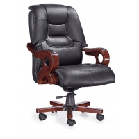 重庆办公家具/老板椅/大班椅