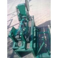 上海直銷全新焊網機械,報價規格介紹