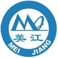 重庆地区诚招经销商
