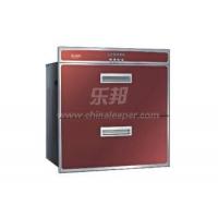 成都乐邦电器消毒柜系列-消毒柜 ZTD100-LPG06