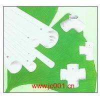 多联建筑排水用硬聚氯乙烯管材、管件