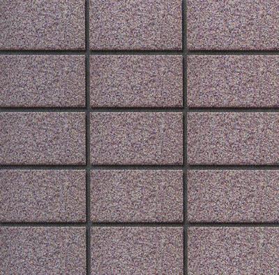 恒达陶瓷-外墙砖-釉面砖系列-产品效果图
