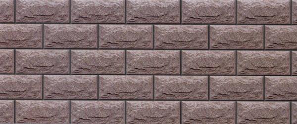 恒达陶瓷-外墙砖-立体文化石系列-效果图产品图片