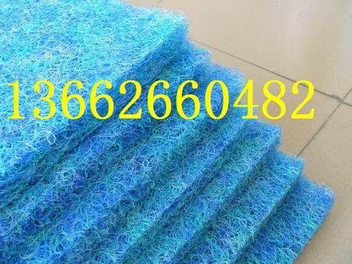 合成树脂过滤网、合成树脂滤网